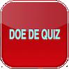 Doe de quiz