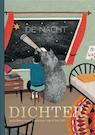 DICHTER. 18, 'De nacht'